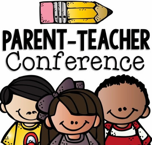 Parent Teacher Conference Week