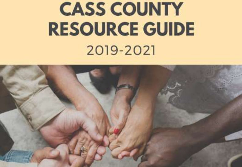 Cass County Resource Guide