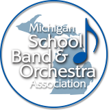 MSBOA District 6 Band
