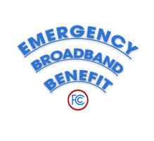 FCC Announces the Emergency Broadband Benefit
