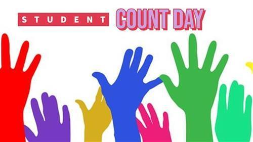 Student Count Day